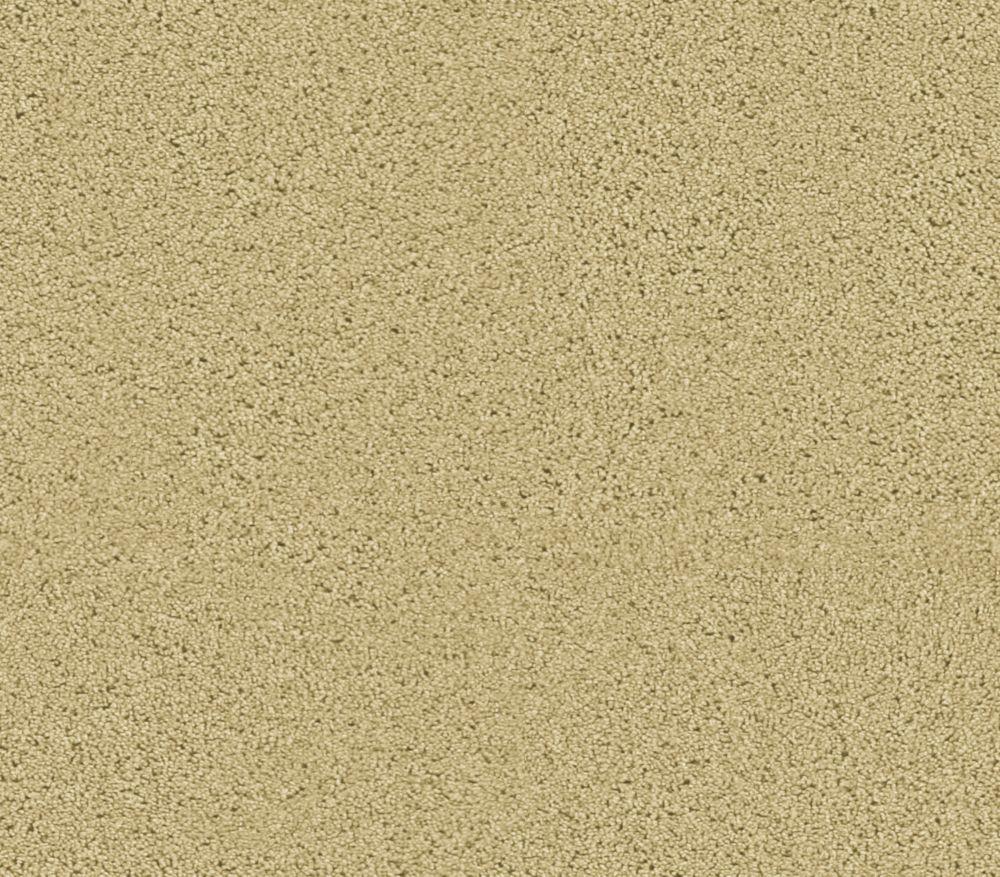 Beautiful I - Sandstorm Carpet - Per Sq. Ft.