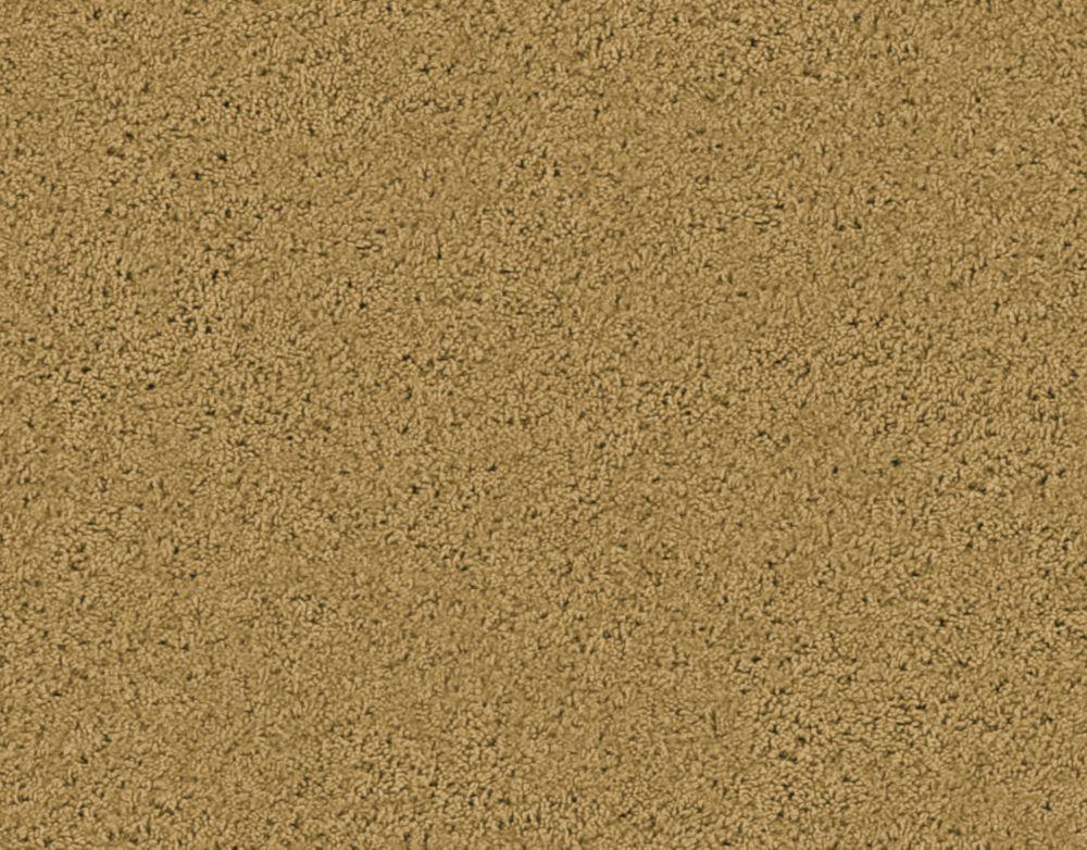 Enticing II - Épice tapis - Par pieds carrés