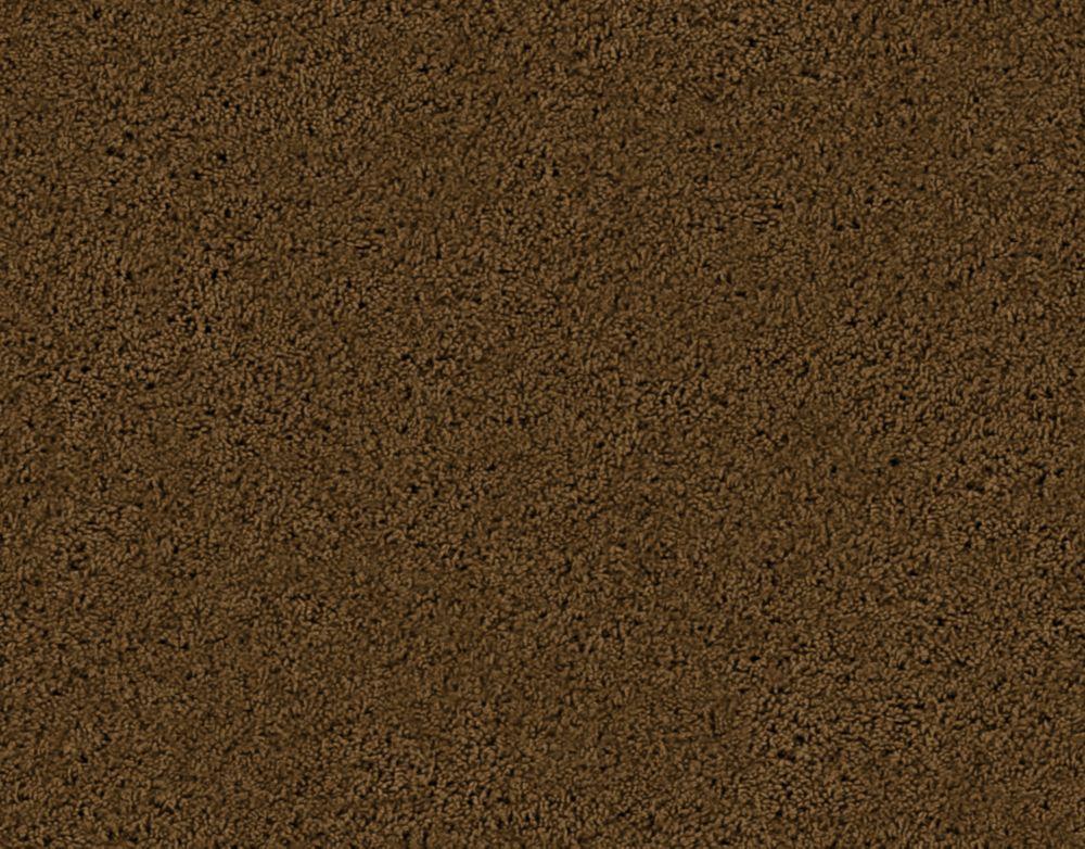 Enticing II - Treasure Chest Carpet - Per Sq. Ft.