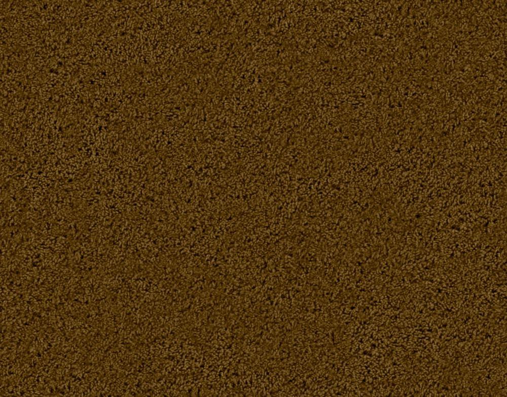 Enticing II - Frontière tapis - Par pieds carrés