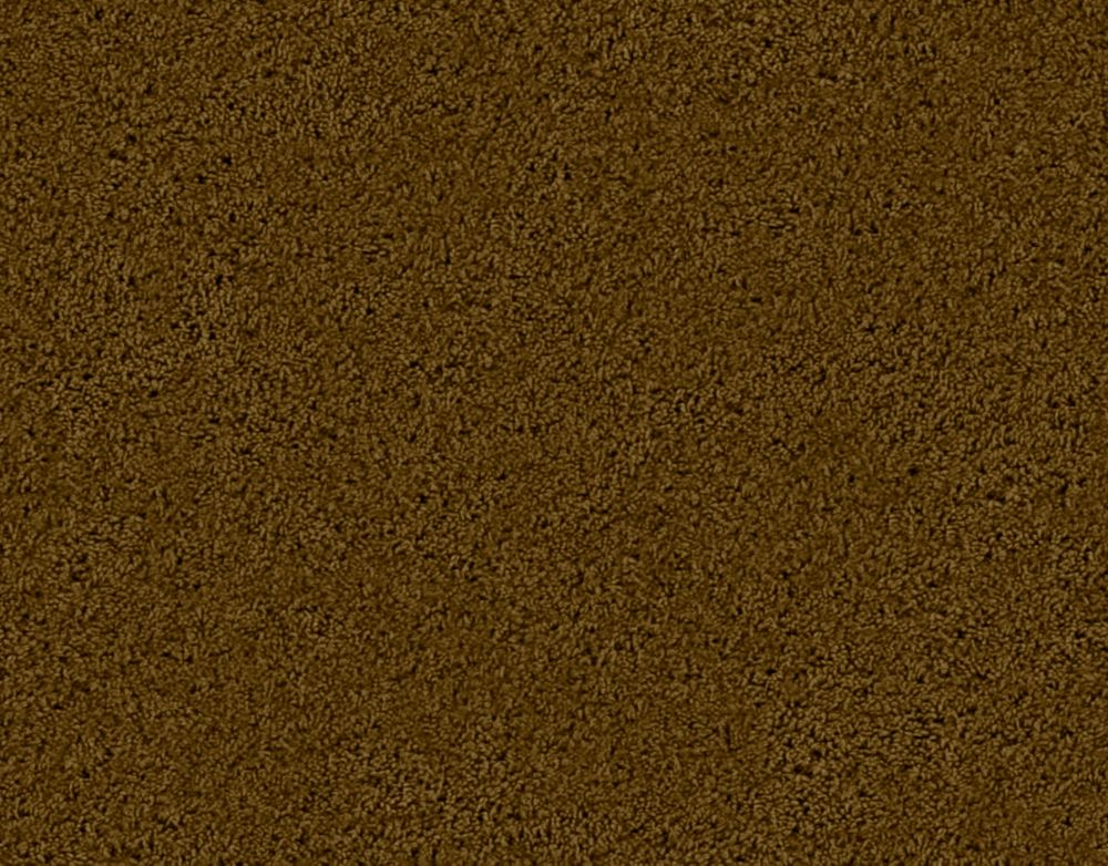 Enticing II - Frontier Carpet - Per Sq. Ft.