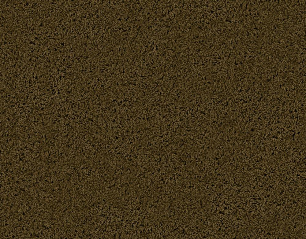Enticing II - Deep Canyon Carpet - Per Sq. Ft.