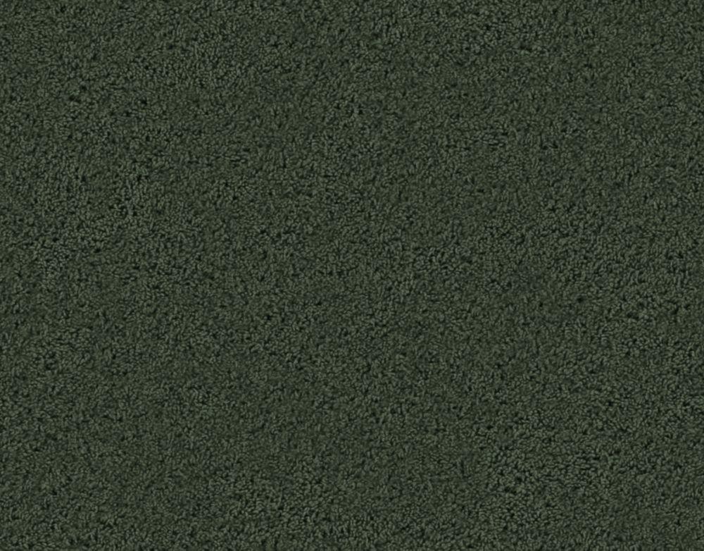 Enticing II - Cascade tapis - Par pieds carrés