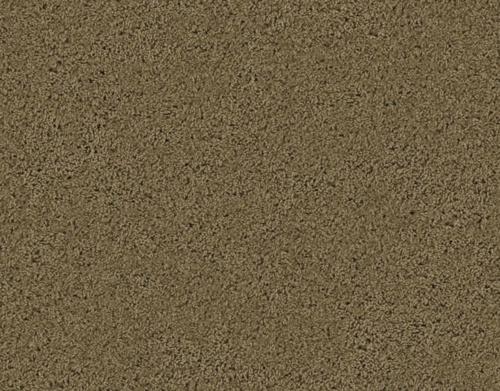 Enticing II - Cattail Carpet - Per Sq. Ft.
