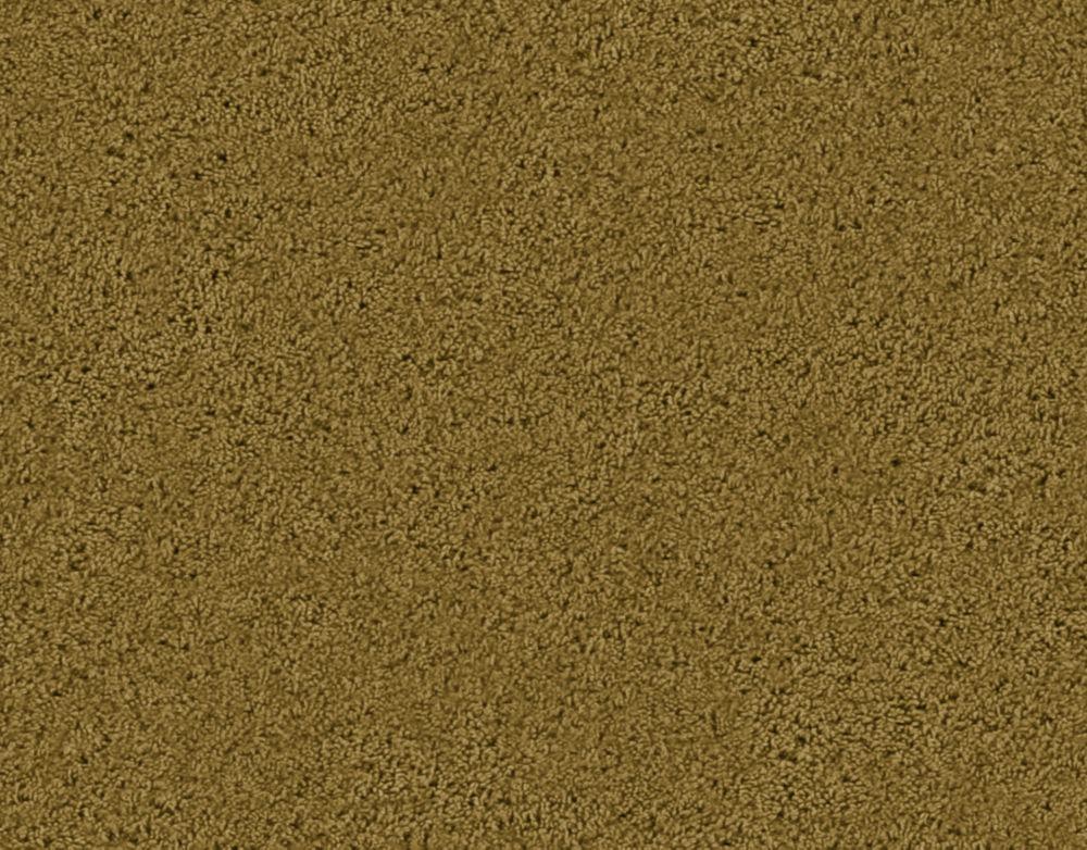 Enticing II - Carrefour tapis - Par pieds carrés