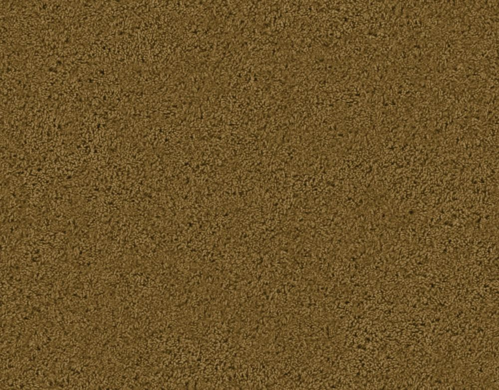Enticing II - Buckskin Carpet - Per Sq. Ft.