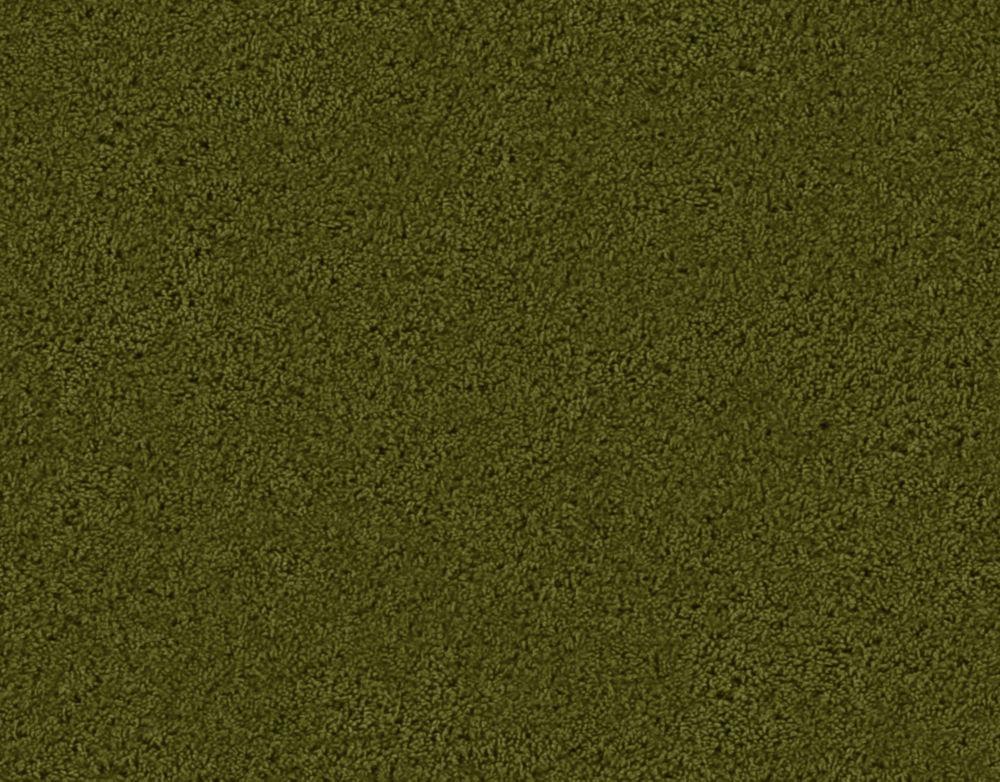 Enticing II - Aiguille de pin tapis - Par pieds carrés