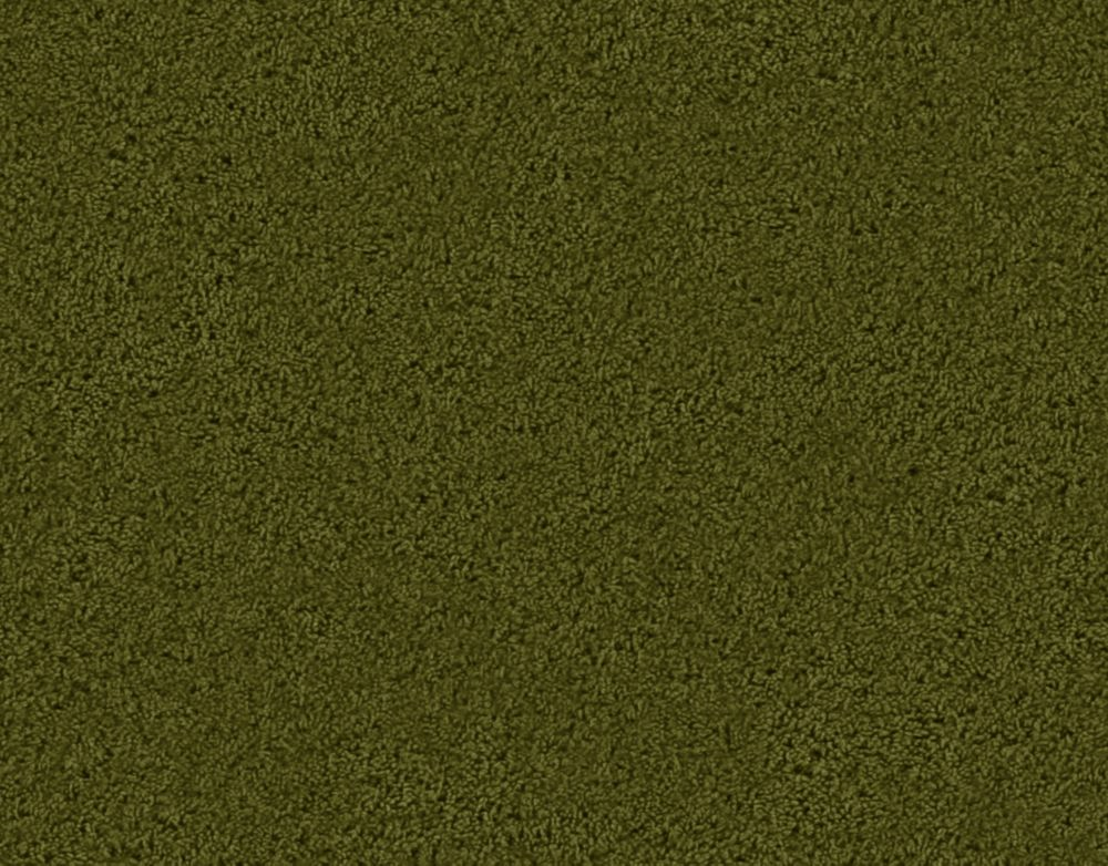 Enticing II - Pine Needle Carpet - Per Sq. Ft.