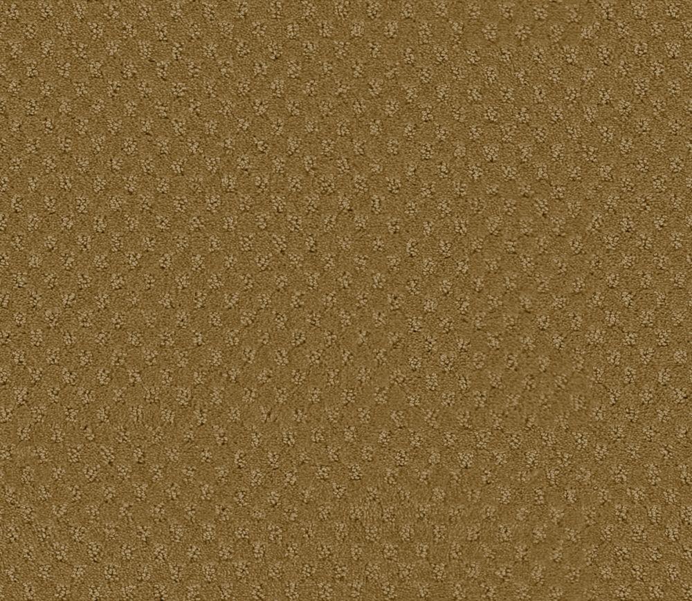 Inspiring II - Lit de ruisseau tapis - Par pieds carrés