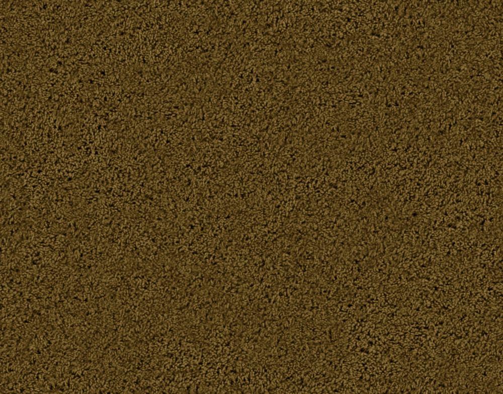 Enticing II - Thicket Carpet - Per Sq. Ft.