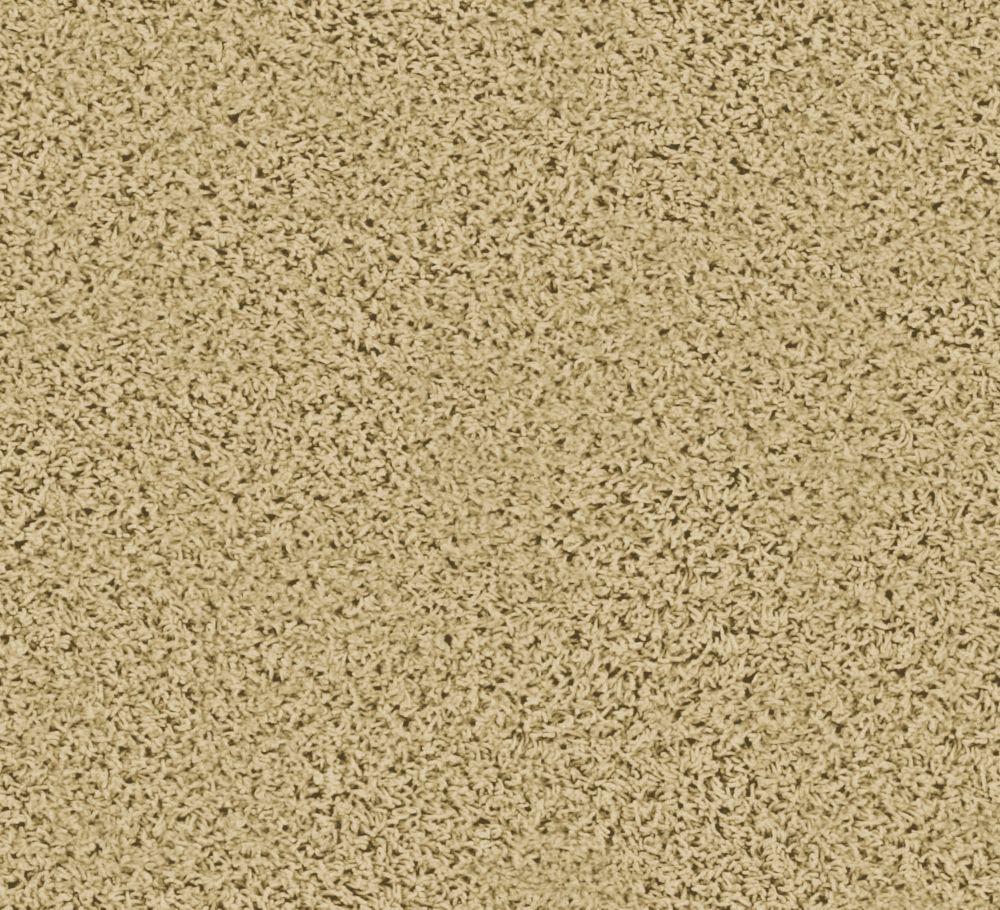 Pleasing I - Homespun Carpet - Per Sq. Ft.