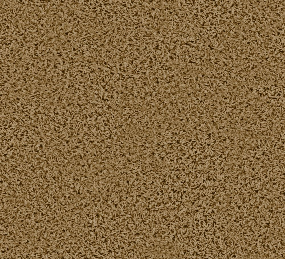 Pleasing I - Pecan Shell Carpet - Per Sq. Ft.