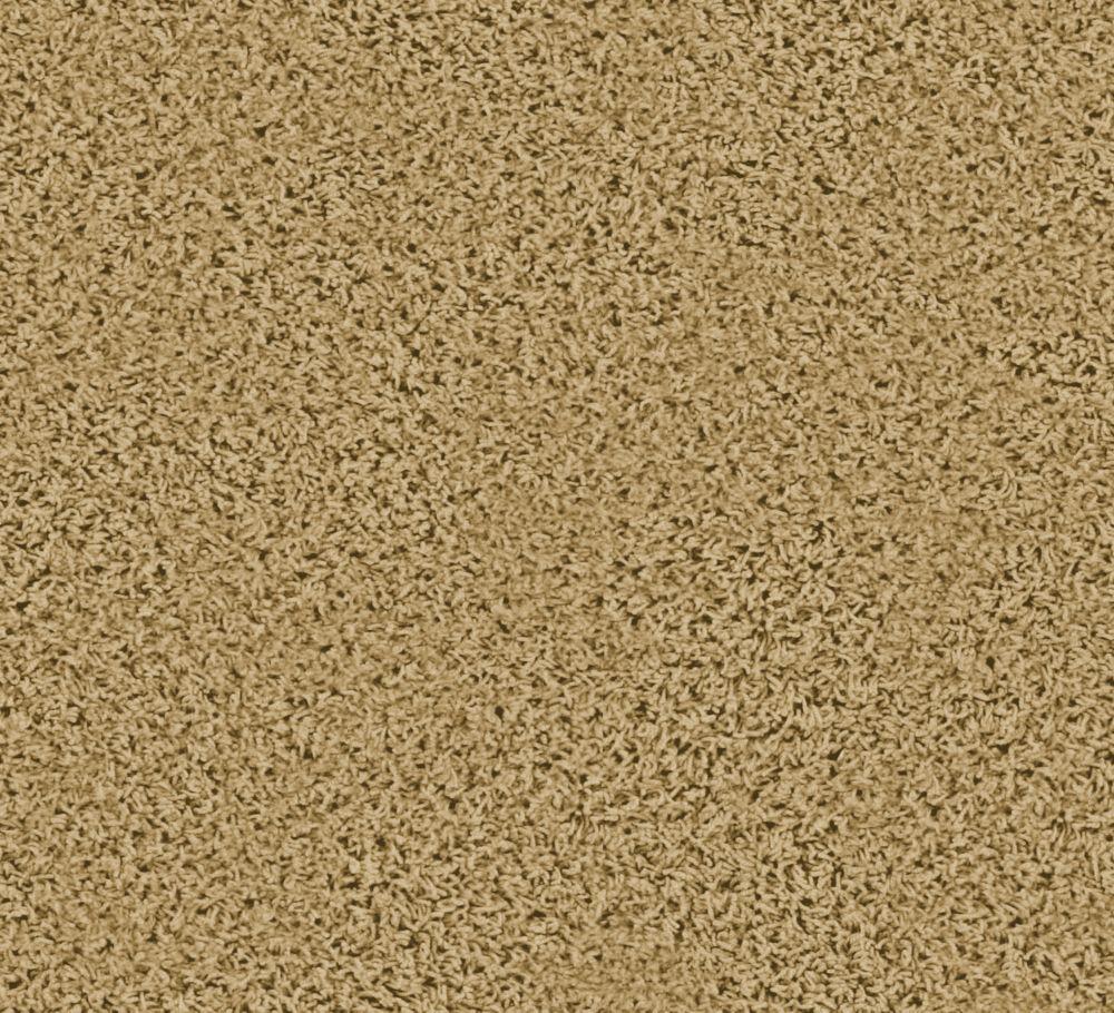 Pleasing I - Almond Glaze Carpet - Per Sq. Ft.