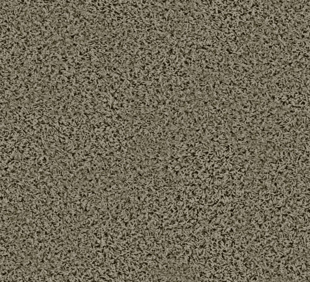 Pleasing I - Quarry Carpet - Per Sq. Ft.