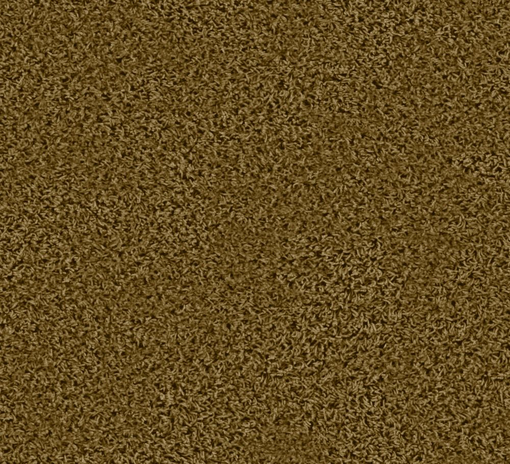 Pleasing I - Chaumière tapis - Par pieds carrés