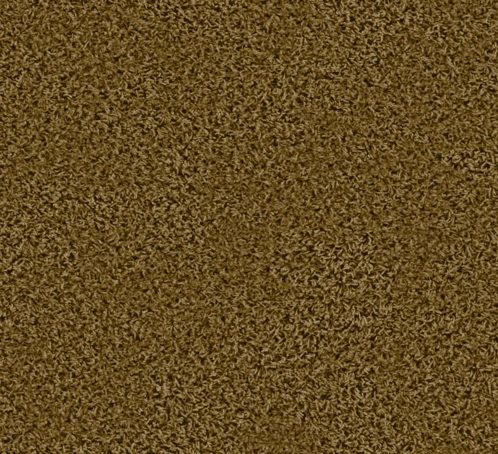 Pleasing I - Thatched Hut Carpet - Per Sq. Ft.