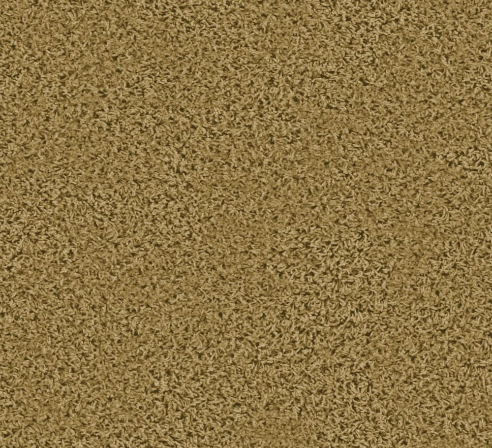 Pleasing I - Creekbed Carpet - Per Sq. Ft.