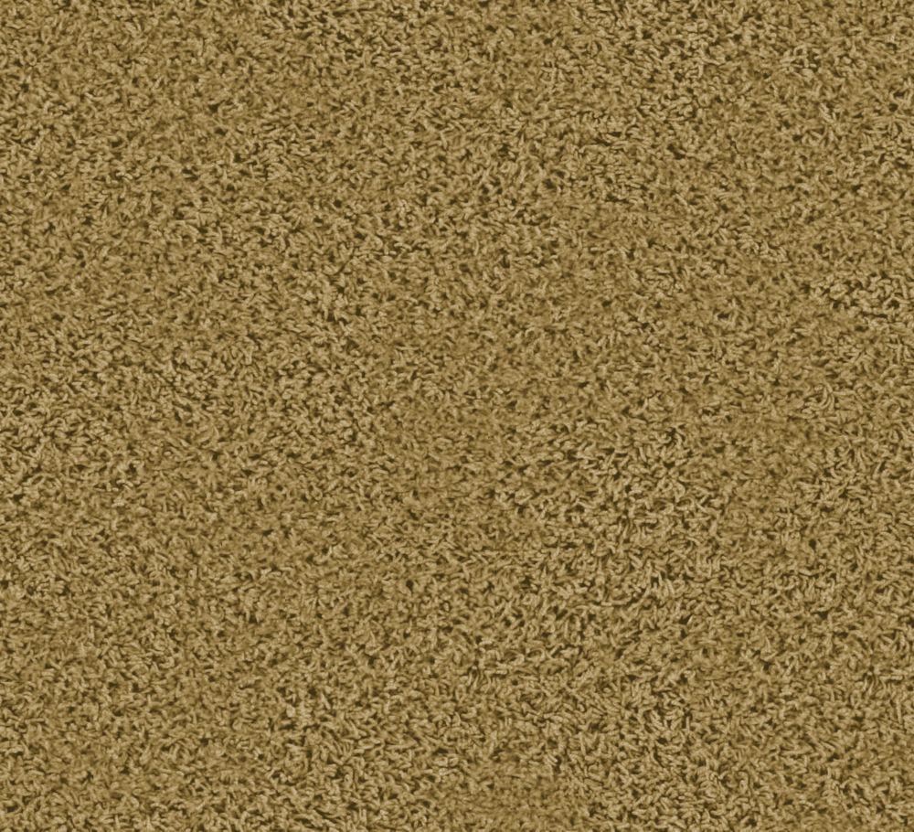 Pleasing I - Creekbed Carpet - Per Sq. Ft.