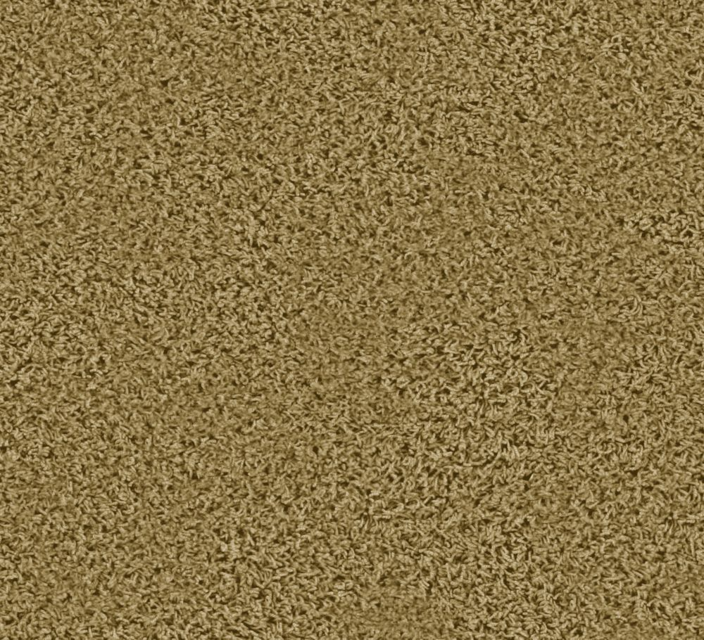 Pleasing I - Wild Mushroom Carpet - Per Sq. Ft.