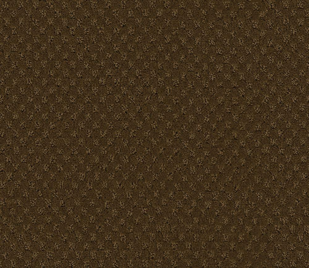 Inspiring II - Treasure Chest Carpet - Per Sq. Ft.