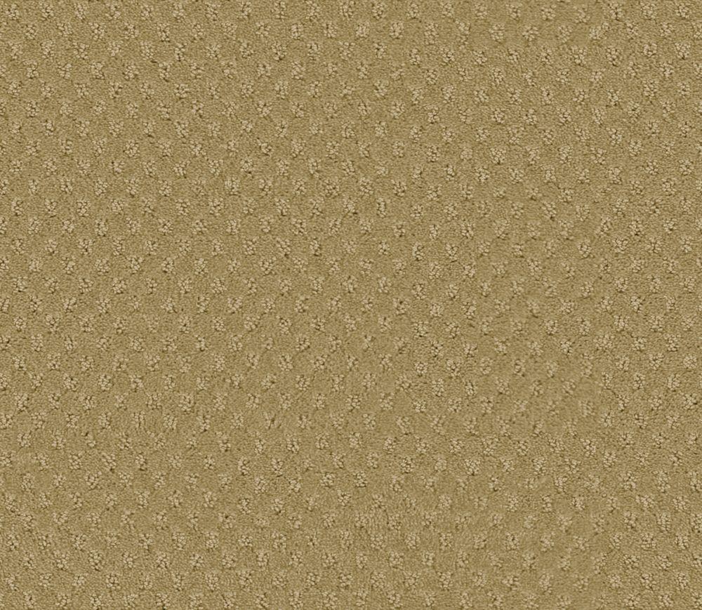 Inspiring II - Vannerie tapis- Par pieds carrés