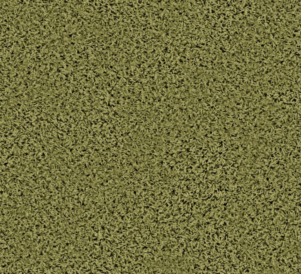 Pleasing I - Garden Club Carpet - Per Sq. Ft.