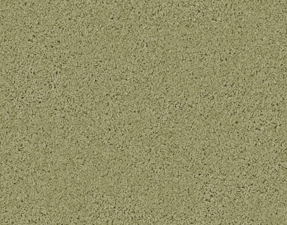 Enticing II - Soft Sage Carpet - Per Sq. Ft.