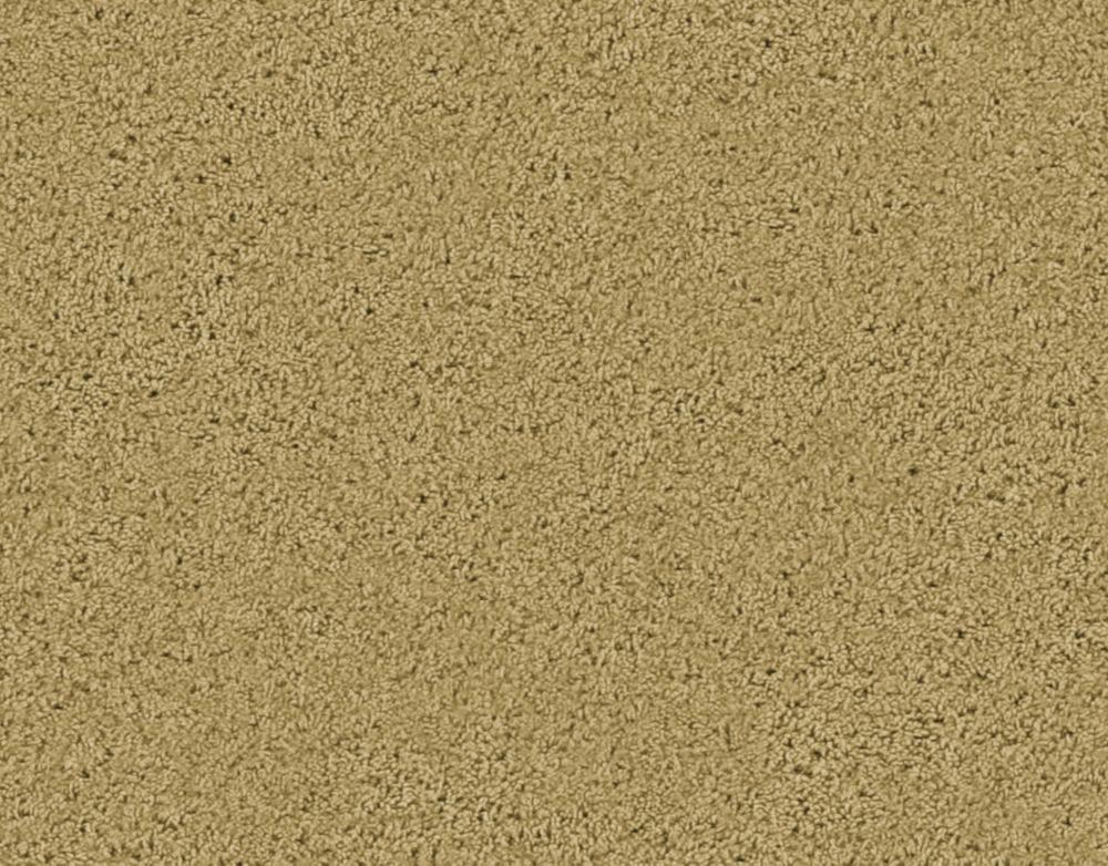 Enticing II - Nutria Carpet - Per Sq. Ft.