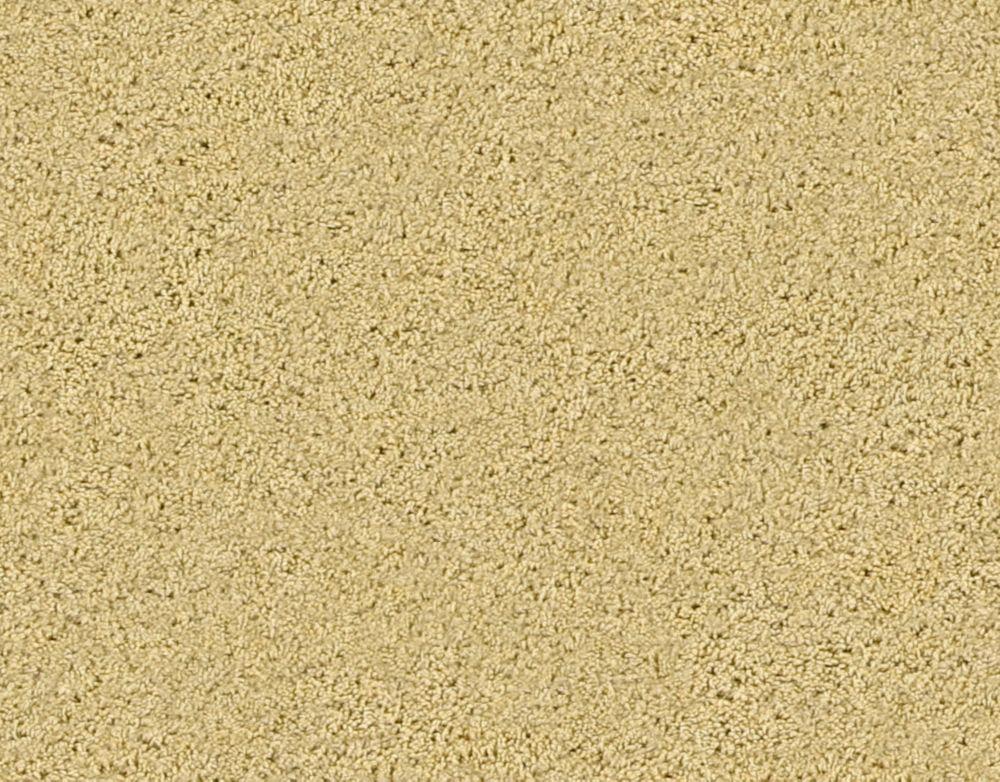 Enticing II - Étoffe du pays tapis - Par pieds carrés