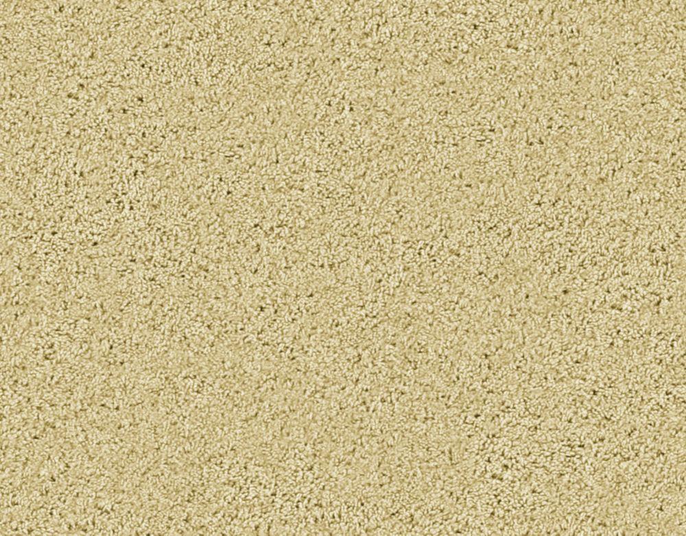 Enticing II - Dune mouvante tapis - Par pieds carrés