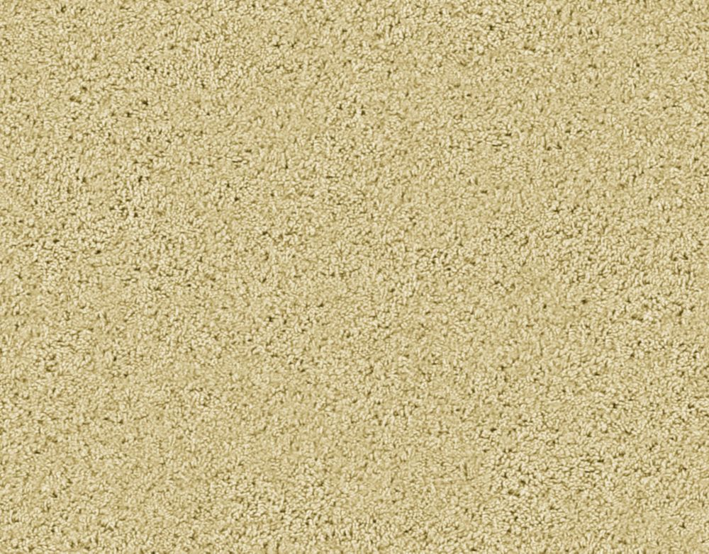 Enticing II - Drifting Dune Carpet - Per Sq. Ft.
