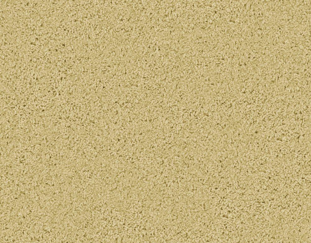 Enticing II - Bourrasque tapis - Par pieds carrés