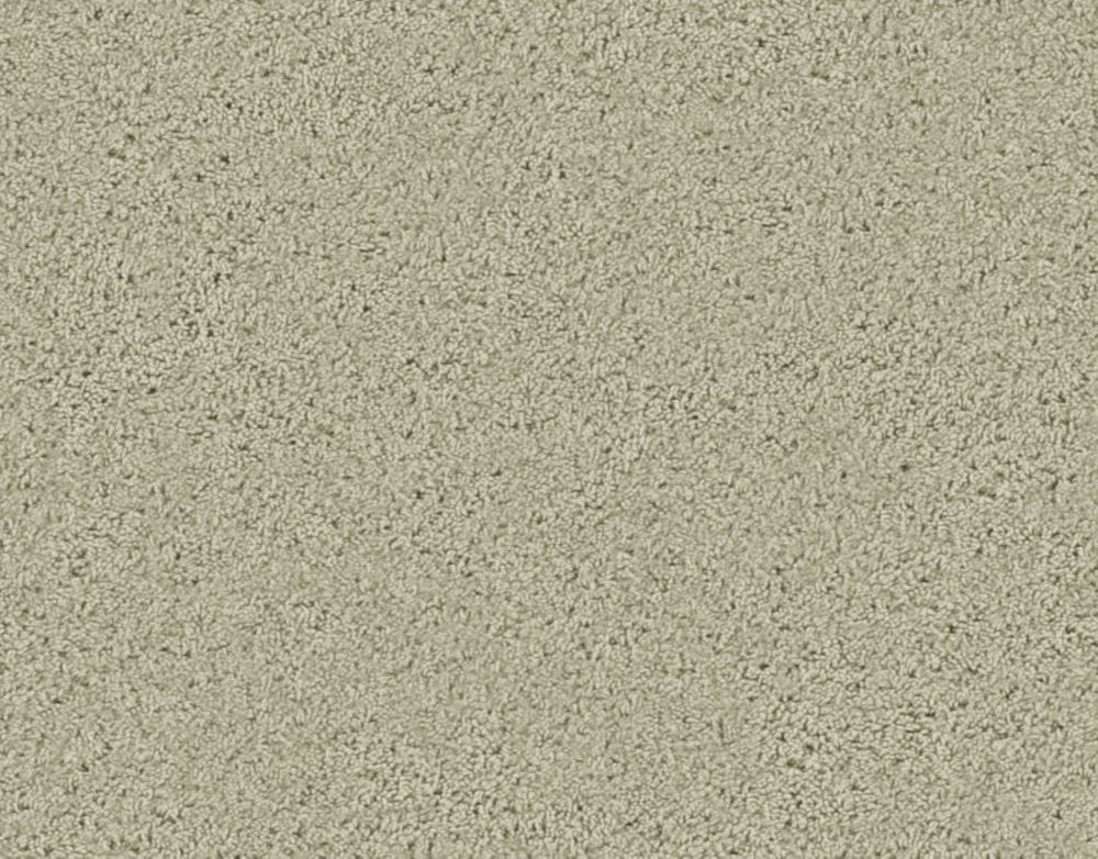 Enticing II - Silver Lining Carpet - Per Sq. Ft.