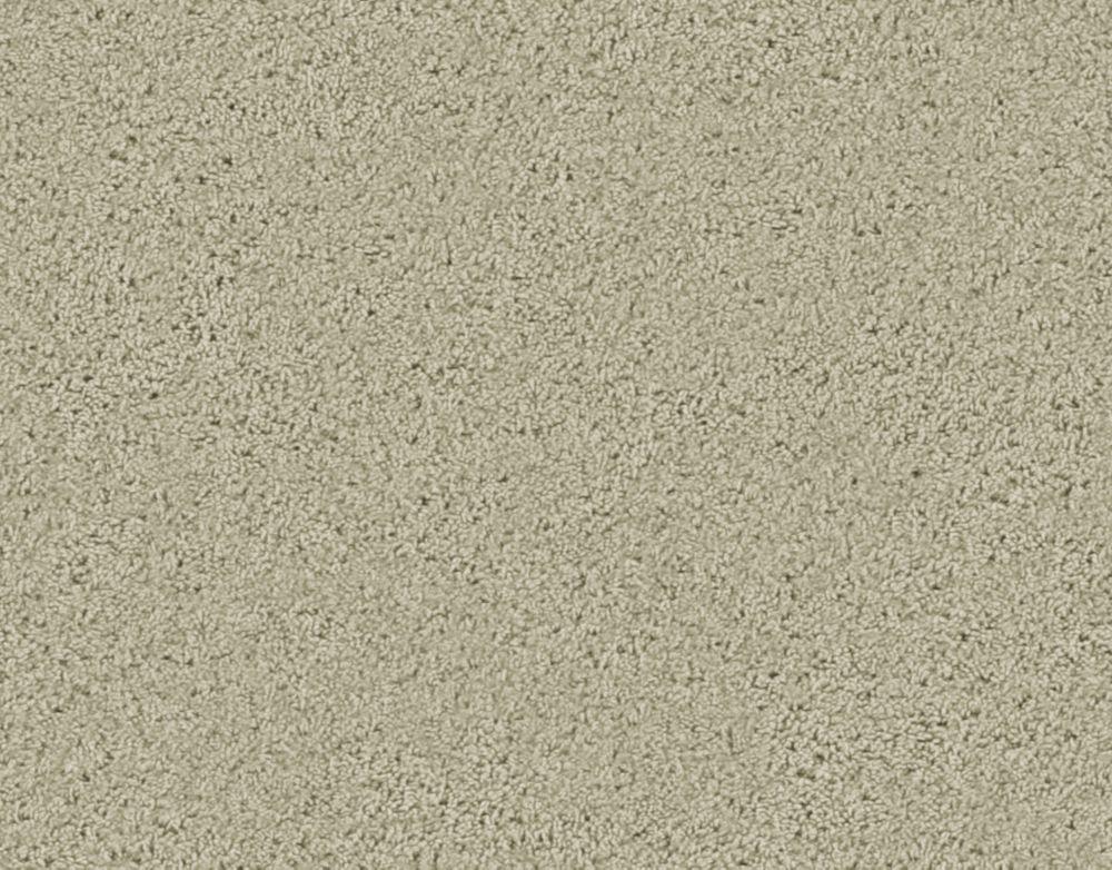 Enticing II - Éclaircie tapis - Par pieds carrés