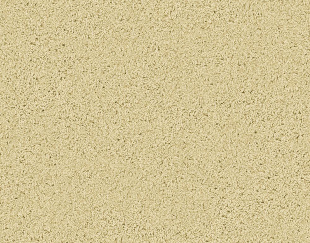Enticing II - Cameo Carpet - Per Sq. Ft.