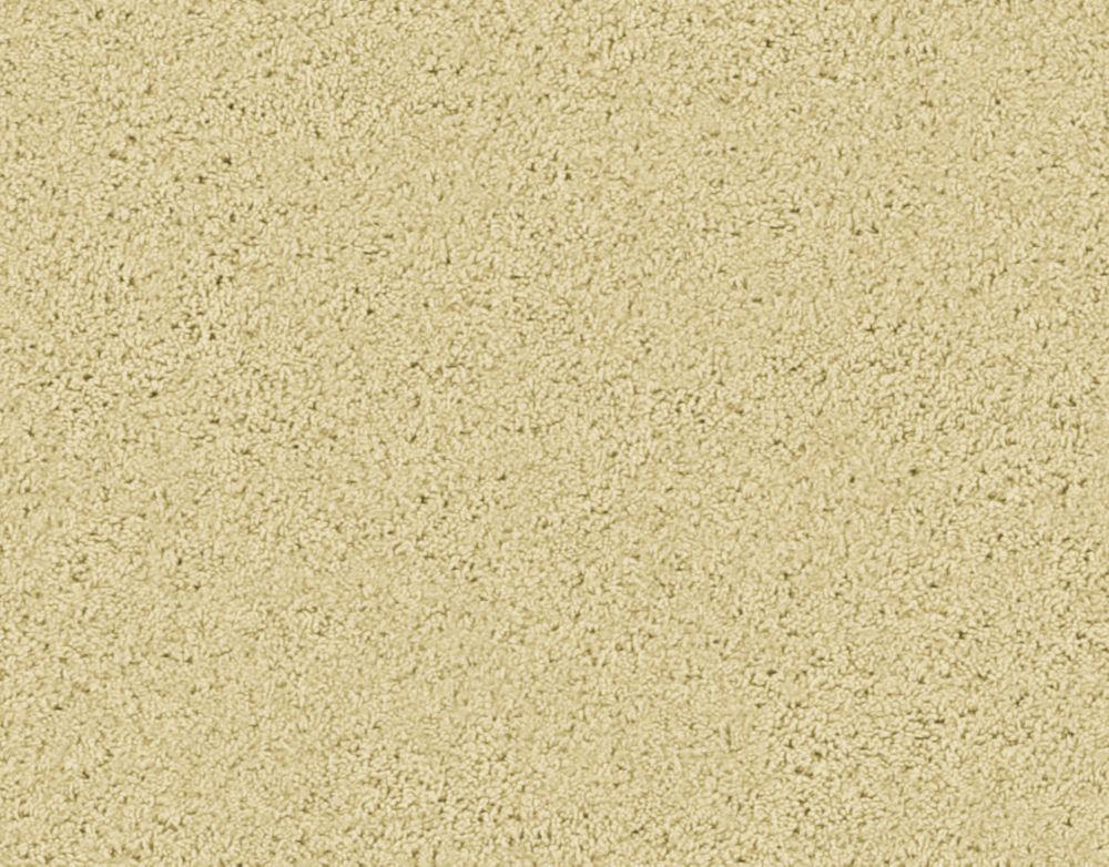 Enticing II - Camaïeu tapis - Par pieds carrés