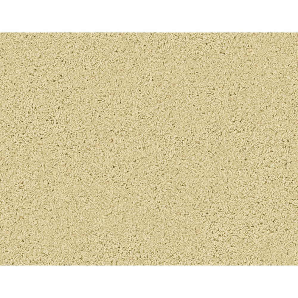 Beaulieu Canada Enticing II - Cameo Carpet - Per Sq. Ft.