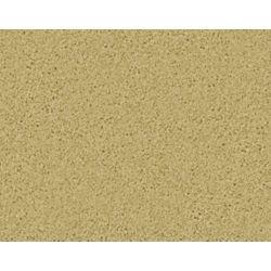Beaulieu Canada Enticing II - Sandstorm Carpet - Per Sq. Ft.