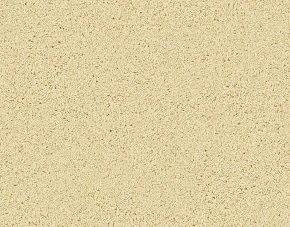 Enticing II - French Cream Carpet - Per Sq. Ft.