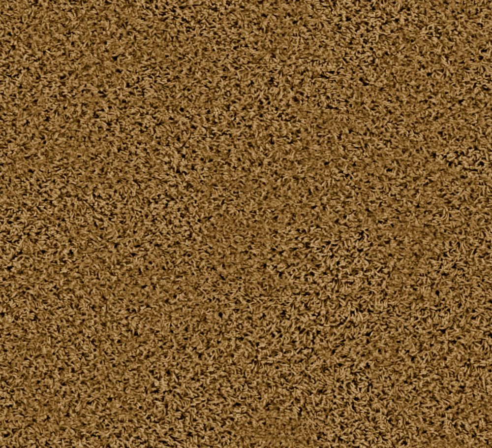 Pleasing I - Buckskin Carpet - Per Sq. Ft.