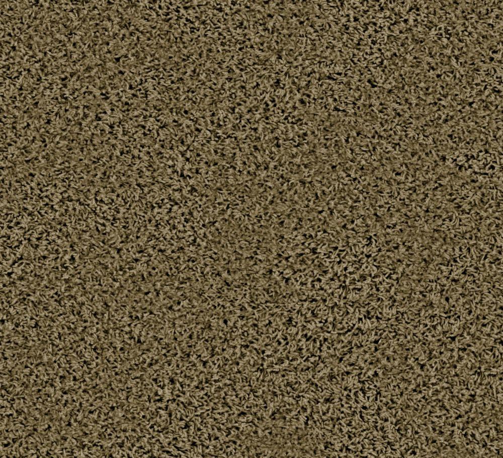 Pleasing I - Massette tapis - Par pieds carrés