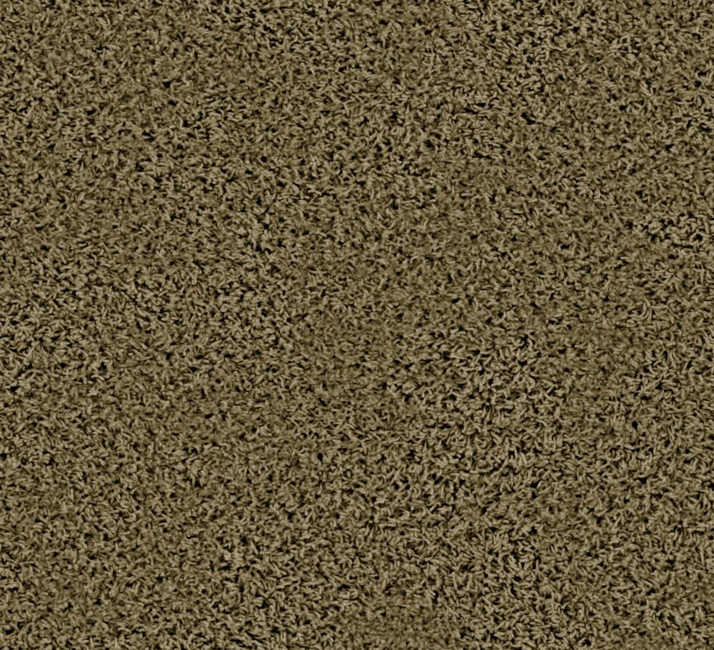Pleasing I - Cattail Carpet - Per Sq. Ft.