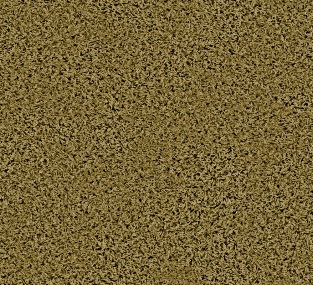 Pleasing I - Nomade tapis - Par pieds carrés