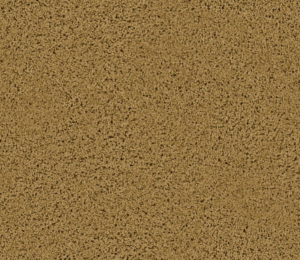 Enticing I - Épice tapis - Par pieds carrés