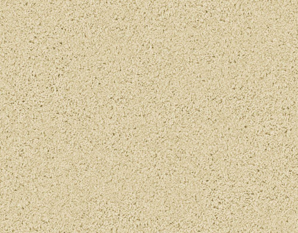 Enticing II - Natural Glow Carpet - Per Sq. Ft.