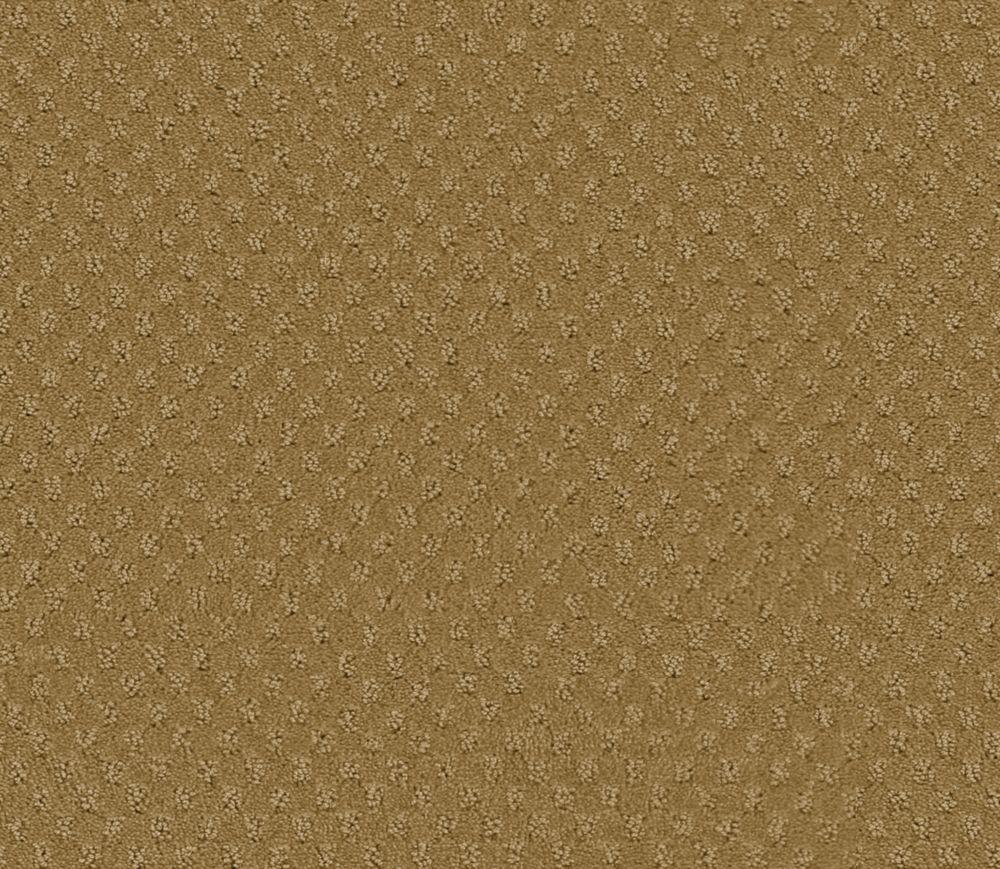 Inspiring II - Spice Carpet - Per Sq. Ft.