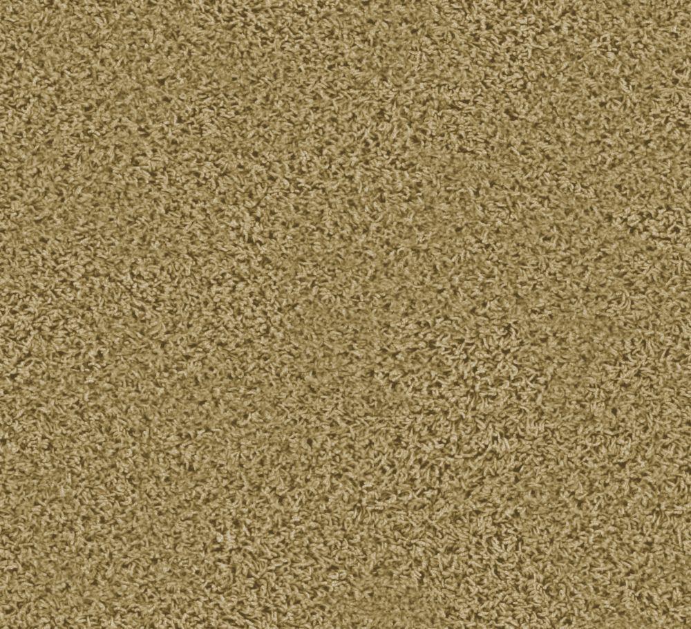 Pleasing I - Besace tapis - Par pieds carrés