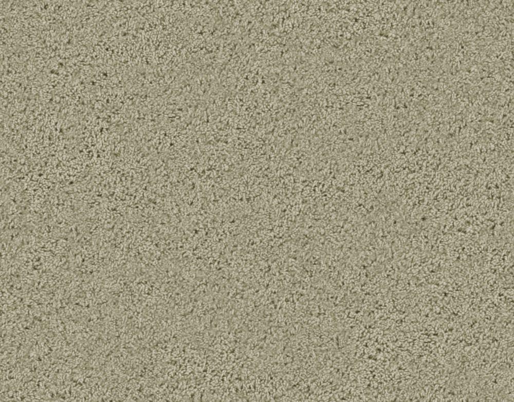 Enticing II - Réflexion tapis - Par pieds carrés