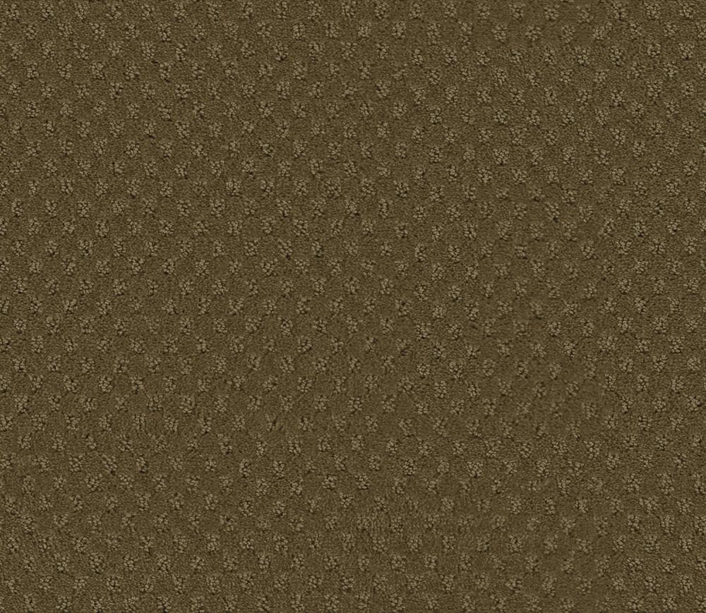 Inspiring II - Massette tapis - Par pieds carrés