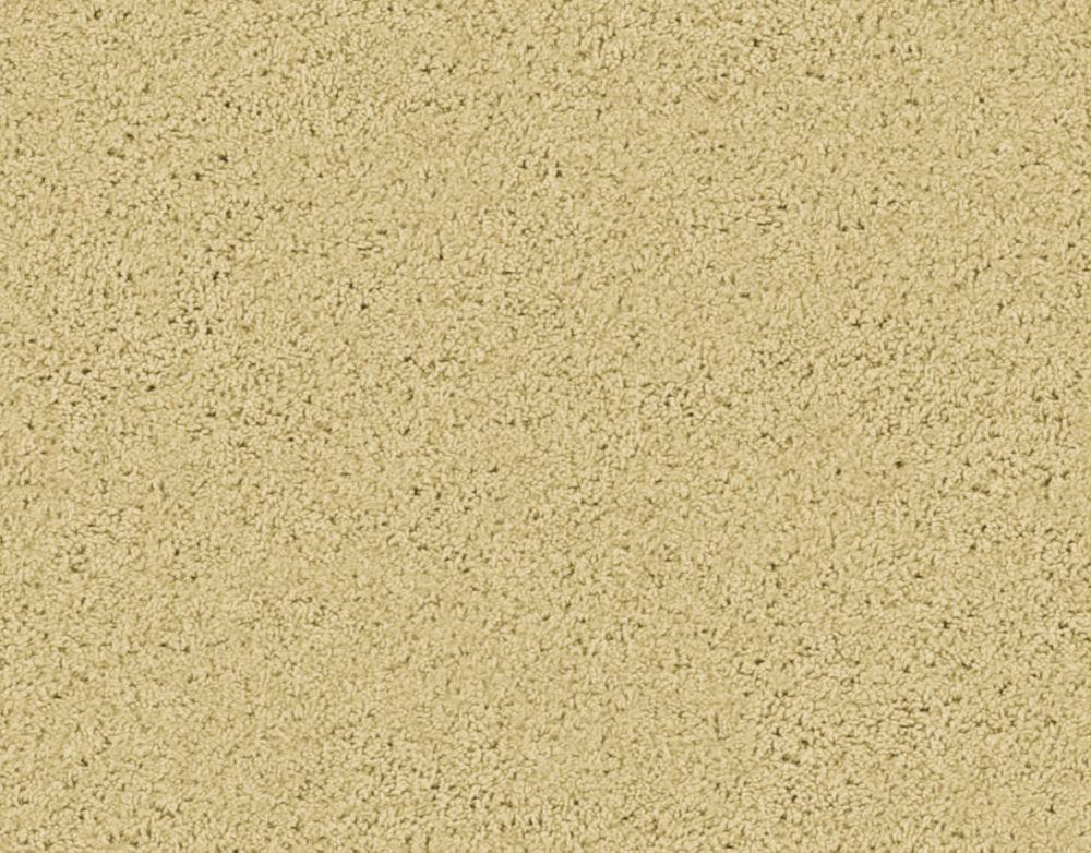 Enticing II - Pottery Carpet - Per Sq. Ft.
